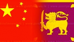 Sri Lanka has a special place in the hearts of the Chinese people – Assistant FM of China