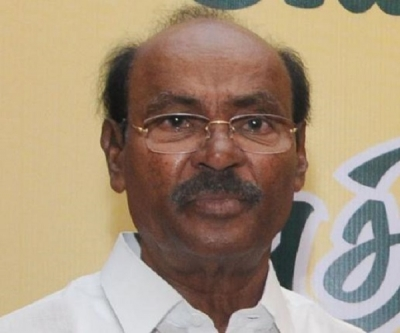 Tamil parties shocked by Supreme Court's decision
