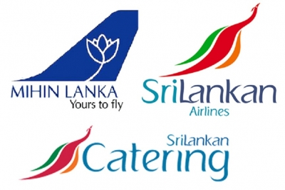 Presidential Commission report on SriLankan & Mihin Lanka sends  to AG