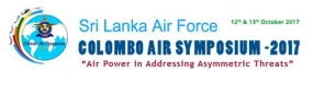 'Colombo Air Symposium - 2017' begins