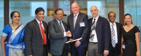 Sri Lanka to host Integrated Better Air Quality Conference and the EST Forum