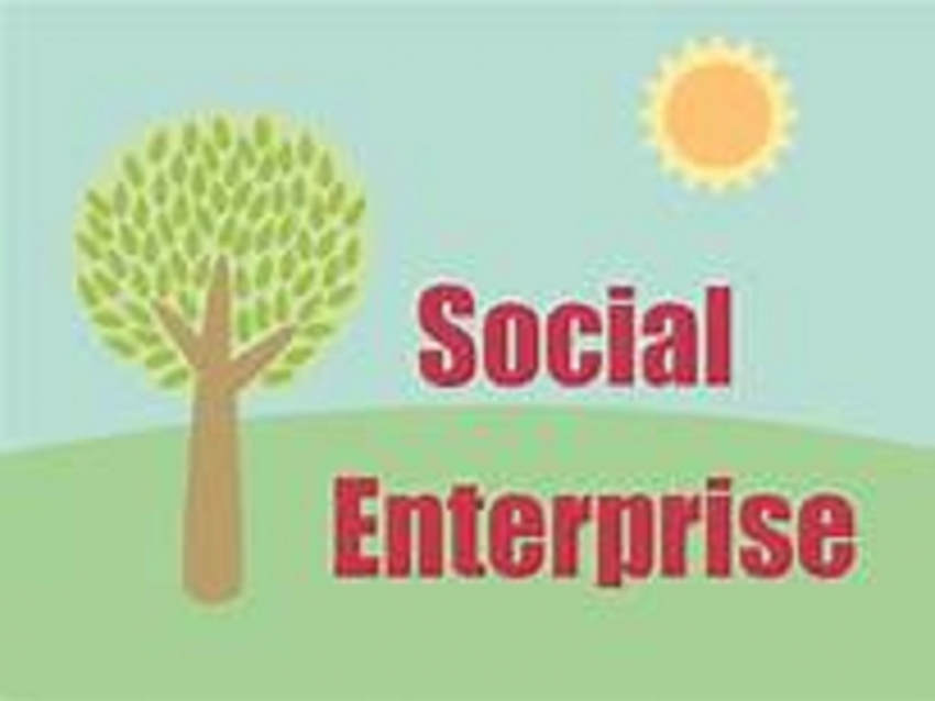 'Need for new laws in favour of social enterprises