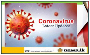 , Indian fisherman on poaching vessel tests positive for COVID-19 following quarantine period,