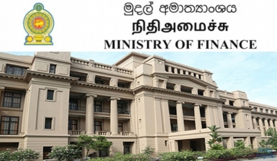 Govt. assurs repayment of loans for 2019