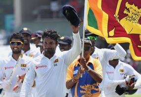 Sports Tourism is worth $600 billion and Sri Lanka enters with Golf and Surfing