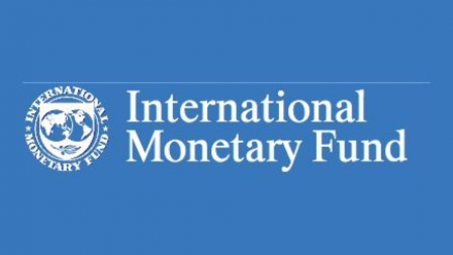 IMF commends SL's economic reform efforts