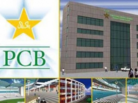 PCB likely to back ICC revamp