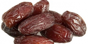 Saudi Arabia gifts 200 Tonnes of Dates to Sri Lanka
