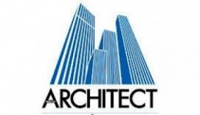 Architect 2016 in February