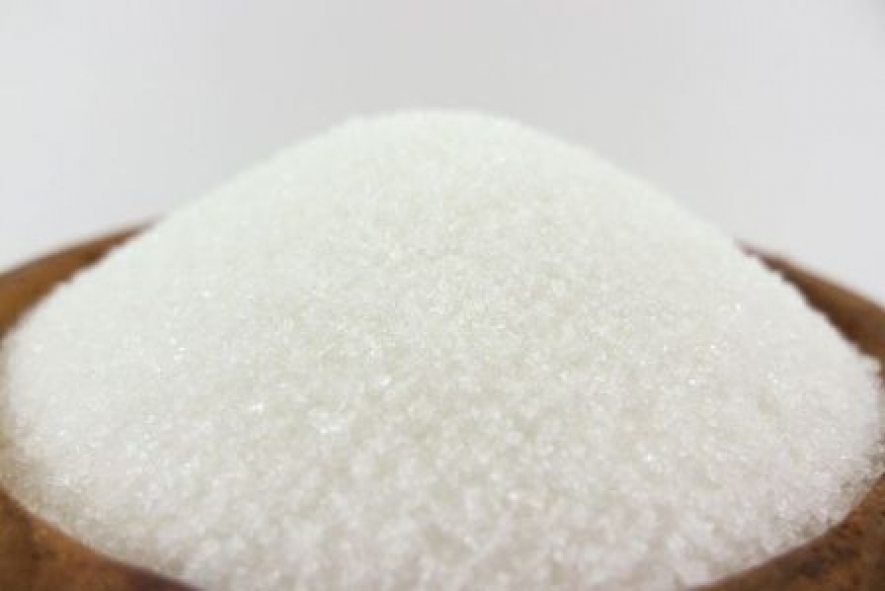 Special Commodity Levy revised to protect the local sugar industry